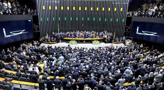 políticos mais bem pagos América latina salário