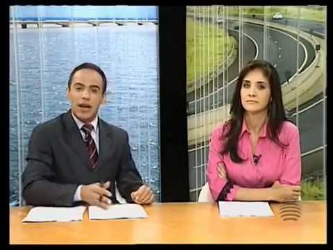 Fora Temer SPTV Globo vivo
