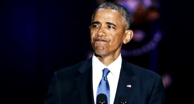 barack obama eua presidente historia mundo