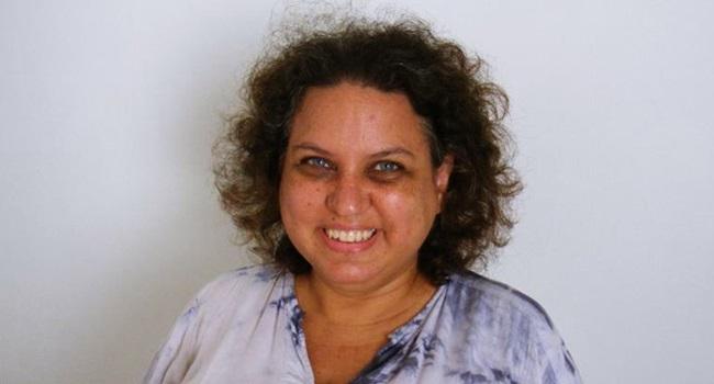 blogueira feminista censurada google ataque orquestrado ódio