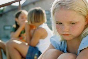 forca-maes-pais-criam-filhos-sozinhos