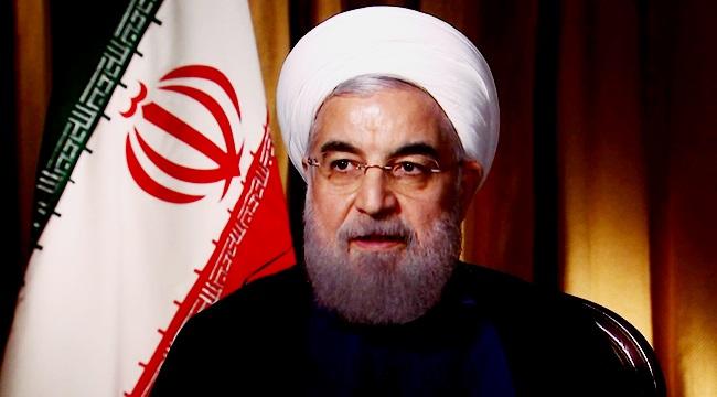 irã proíbe norte-americanos eua rebate trump