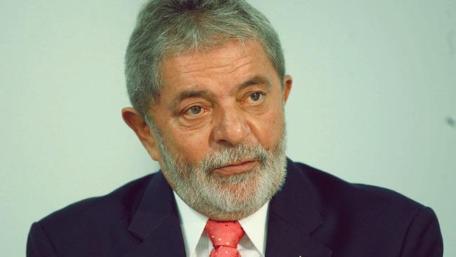 lula preso lava jato dias ódio pt corrupção