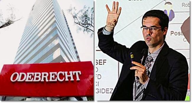 lava jato odebrecht falência salva empresas estrangeiras corrupção
