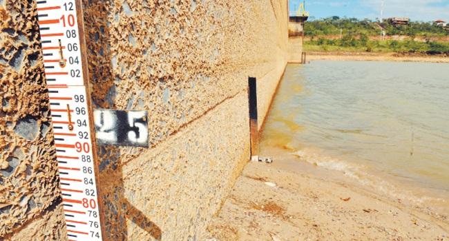 racionamento água df brasília elitista desigual
