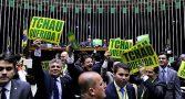 sciences-po-democracia-brasil-corroida