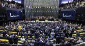 camara-deputados-eleicao-pt-bloco