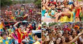 carnaval-respeito-assedio