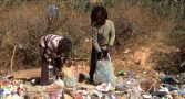 ciencia-pobreza-mata-mais