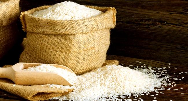cozimento arroz branco parboilizado saúde