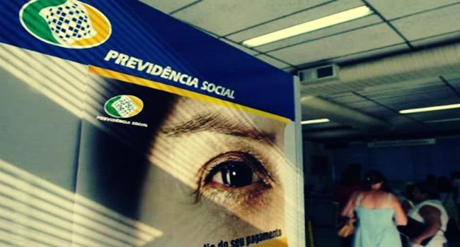 dieese reforma previdência desmonte social história brasil