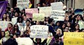 direitos-mulheres-ataque-congresso-nacional