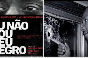 documentario-eu-nao-sou-seu-negro-brasil