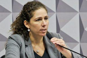 economista-alerta-risco-brasil-grecia