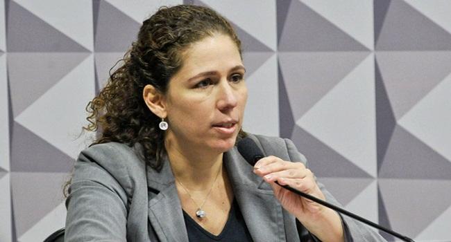 economista alerta risco brasil virar grécia