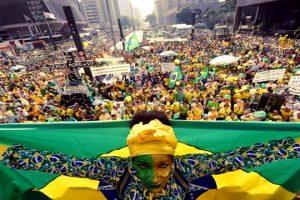 erros-elite-brasileira-suicida-se
