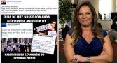ex-blogueira-veja-espalha-boato-filha-luis-nassif