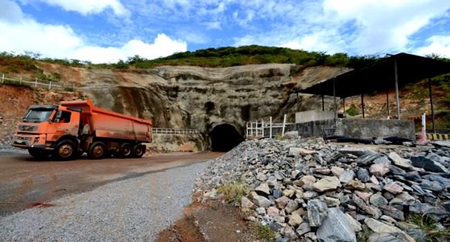 governo encerra planejamento infraestrutura pac brasil