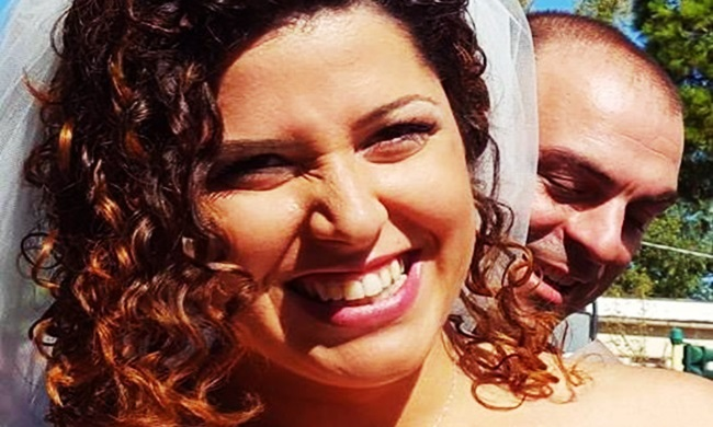 homem mata assassino esposa itália vingança