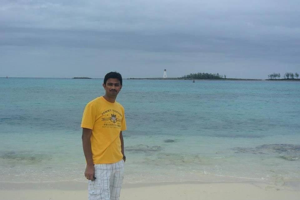 indiano engenheiro xenofobia assassinado