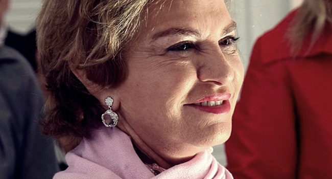 mortes dona Marisa Letícia lula urubus jaleco médicos sírio libanês