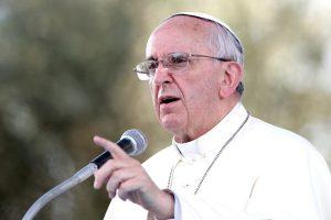 papa-francisco-ateus-mulheres