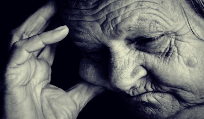 reforma previdência reduz direitos aposentadoria
