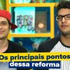 temer-paga-youtubers-elogiarem-reforma-do-ensino-medio