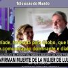 tv-argentina-globo-comunicacao-diabolico