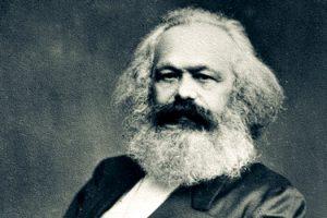 vida-karl-marx-manifesto-comunista