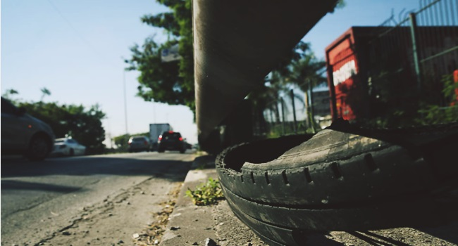 acidentes são paulo velocidade joão dória