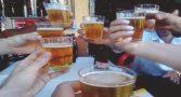 cervejas-mais-consumidas-milho-transgenico