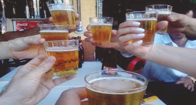 cervejas mais consumidas brasil milho transgênico