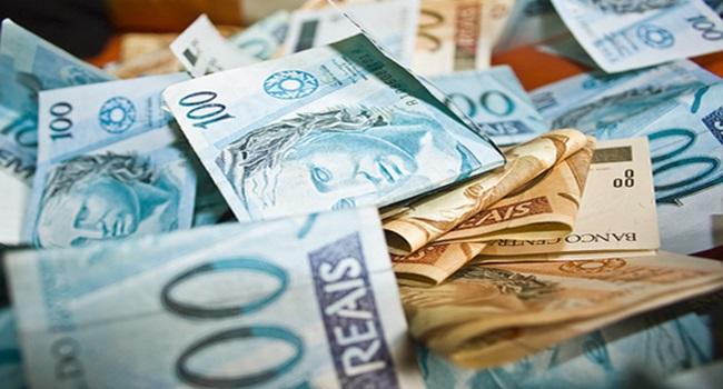 Concentração da Riqueza Financeira brasil desigualdade economia