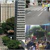 frota-kim-manifestacao-26-03-paulista