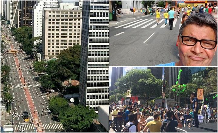 manifestação avenida paulist 26 03a