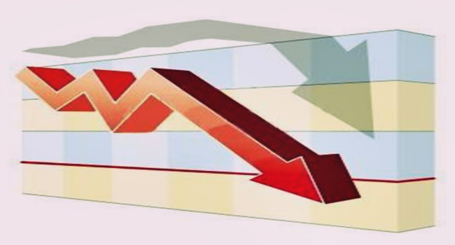 governo temer economia expectativa desigualdade