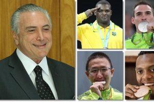 governo-temer-corta-bolsas-medalhistas-olimpicos