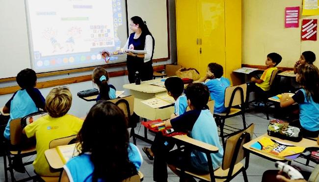 haverão melhorias educação mendonça filho brasil