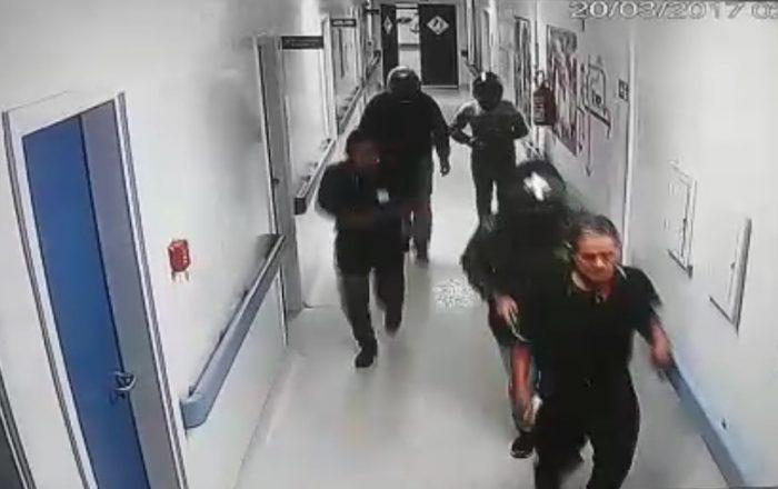 mst morre hospital pará