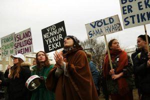 islandia-exemplo-igualdade-de-generos