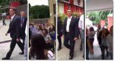 jair-bolsonaro-esculachado-estudantes-mackenzie