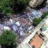 milhares-ruas-argentina-melhorias-educacao