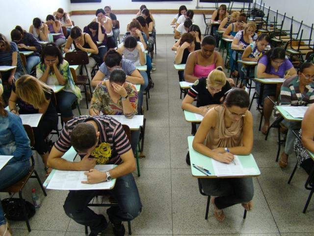 concursos públicos vagas brasil