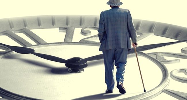 quem ganha perde reforma aposentadoria