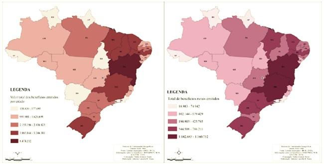 tragédia previdência pec 287 aposentadoria rural