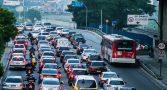 transporte-publico-tarifa-zero-mobilidade-urbana