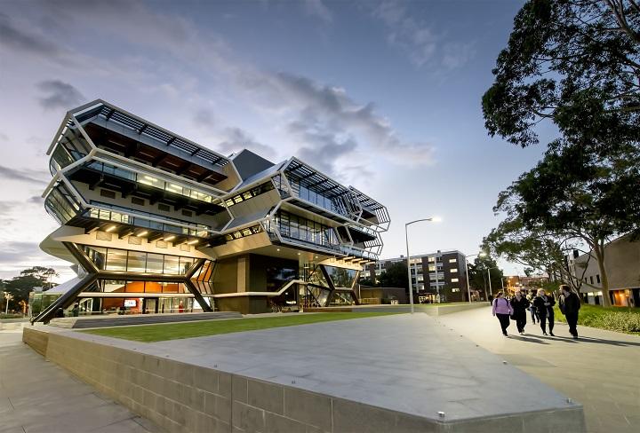 bolsas brasileiros universidade monash austrália