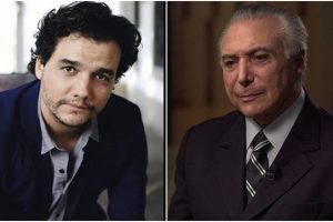 wagner-moura-michel-temer