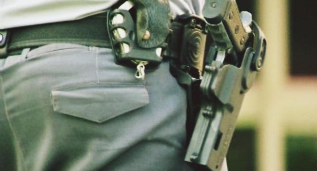 empresas segurança privada são paulo polícia militar civil federal vigia